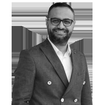 Dr. Kamil Bayar